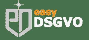 DSGVO datenschutz grundverordnung j-tec
