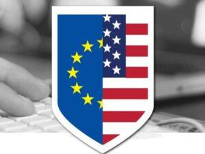 eu-us privacy shield J-Tec