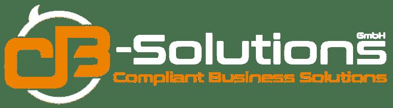 CB-Solutions GmbH 28092020 J-Tec -invert-white