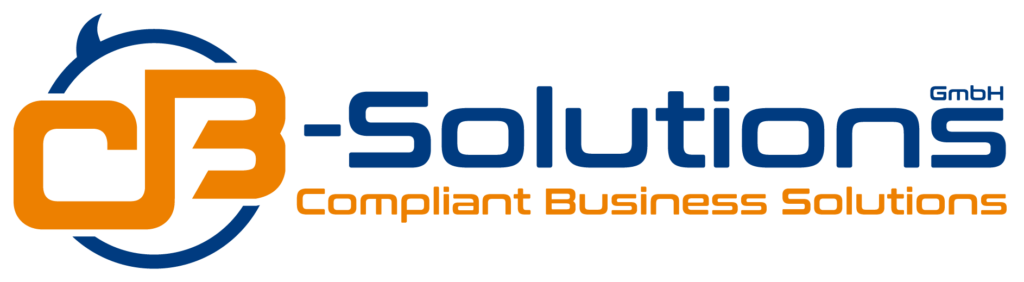 CB-Solutions GmbH 28092020[1100]