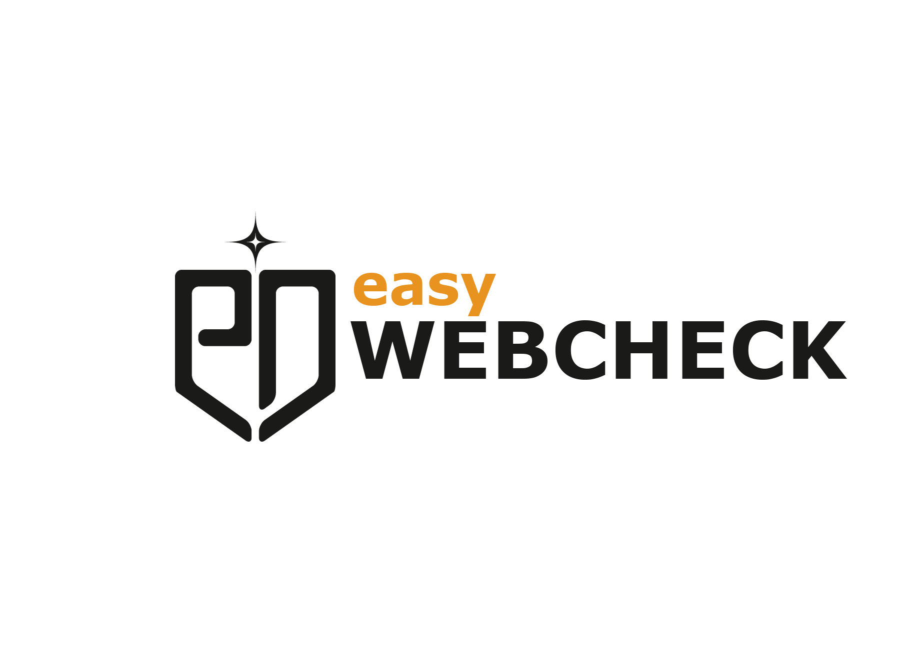 website dsgvo check easy-webcheck